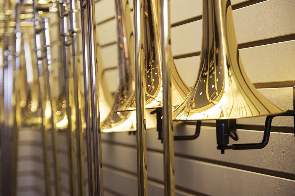 trombones-1000