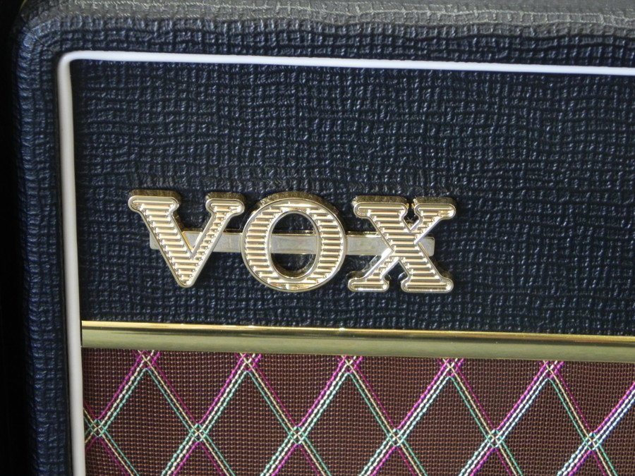 VoxAmp