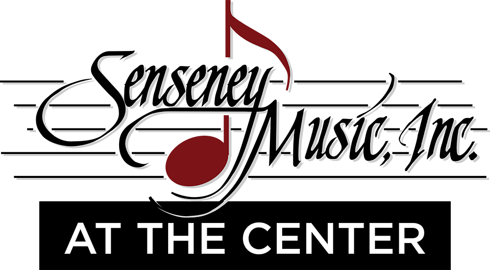 Senseney_Centerlogo-web