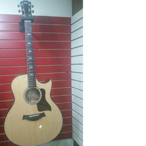 616CE Taylor Guitars