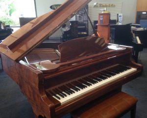Used Grand Piano
