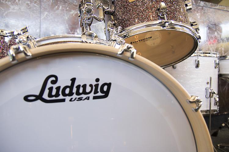 drums-750