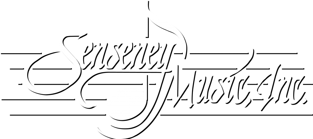 senseney-logo-white-black-1024x454